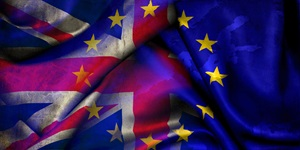 What does Brexit mean for data protection: part 2