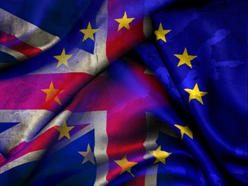 Consumer law post Brexit – where are we now?
