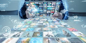 Modernising the Audiovisual Media Services Directive: regulating video-sharing platforms and the impact of Brexit