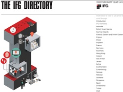IFG Directory