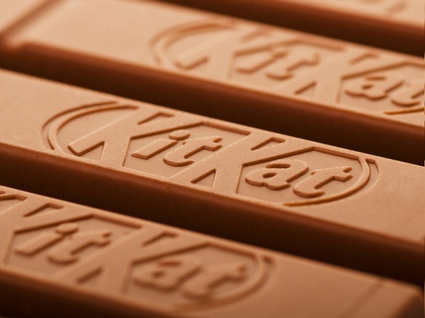 The shape of things to come: CJEU decides on the KitKat trade mark case