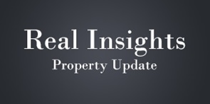 REAL INSIGHTS - Property Update - November 2014