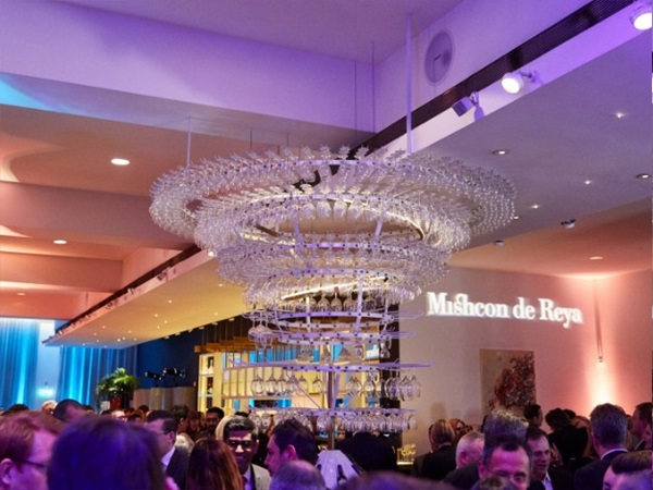 Our Pre-MIPIM Real Estate Party and MIPIM 2017
