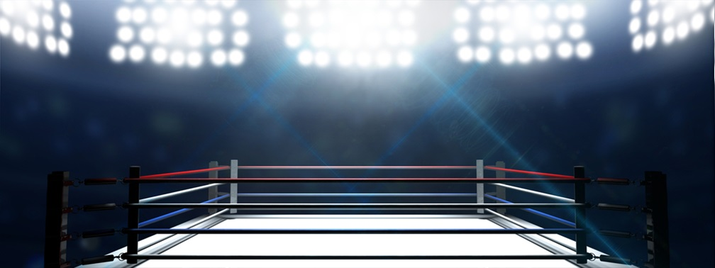 Advising Matchroom Boxing in $1bn transatlantic broadcasting deal