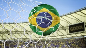 What the 2014 FIFA World Cup means for Brazil