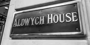 Mishcon de Reya acts for Rowan Asset Management and GI Partners on sale of Aldwych House for £250 million