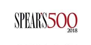 Mishcon and Mayfair Private included in Spear's 500 2018