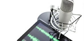 Graduate Recruitment podcasts: the highlights