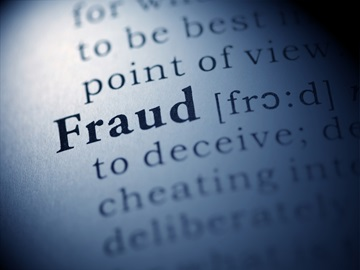 White collar fraud cases hit 15-year high