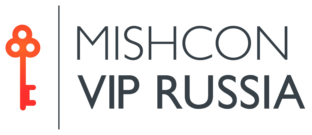 Mishcon VIP China