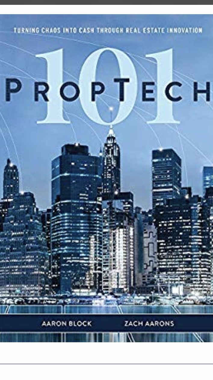 Proptech 101
