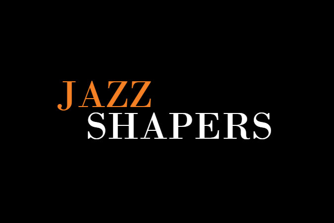 Jazz Shapers thumbnail