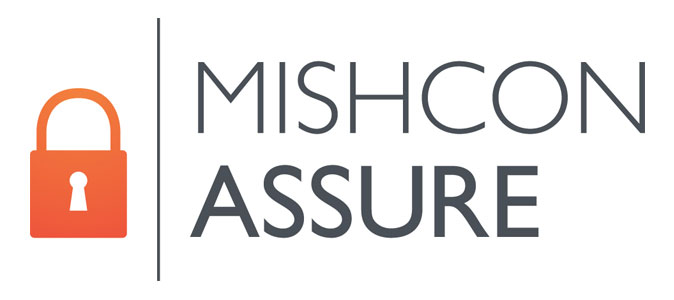 Mishcon Assure logo