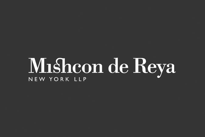 Mishcon New York thumbnail