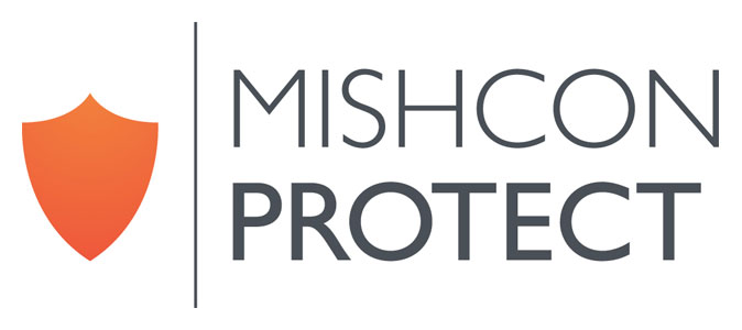Mishcon Protect logo