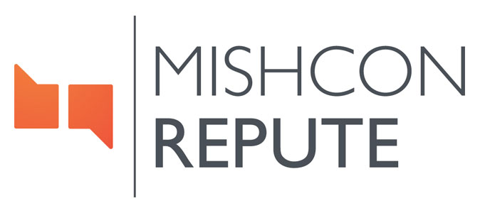 Mishcon Repute logo