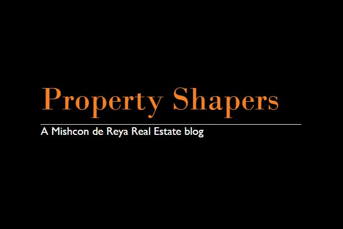 Property Shapers thumbnail