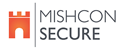 Mishcon Secure