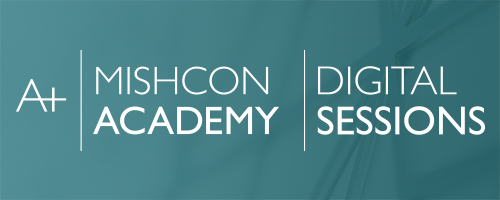 A+ Mishcon Academy Digital Sessions