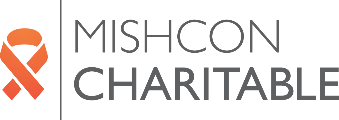 Mishcon Charitable