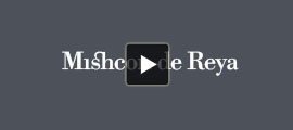A short film about Mishcon de Reya