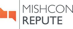Mishcon Repute