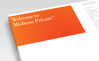 Mishcon Private
