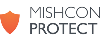 Mishcon Protect