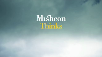 Mishcon Enlighten